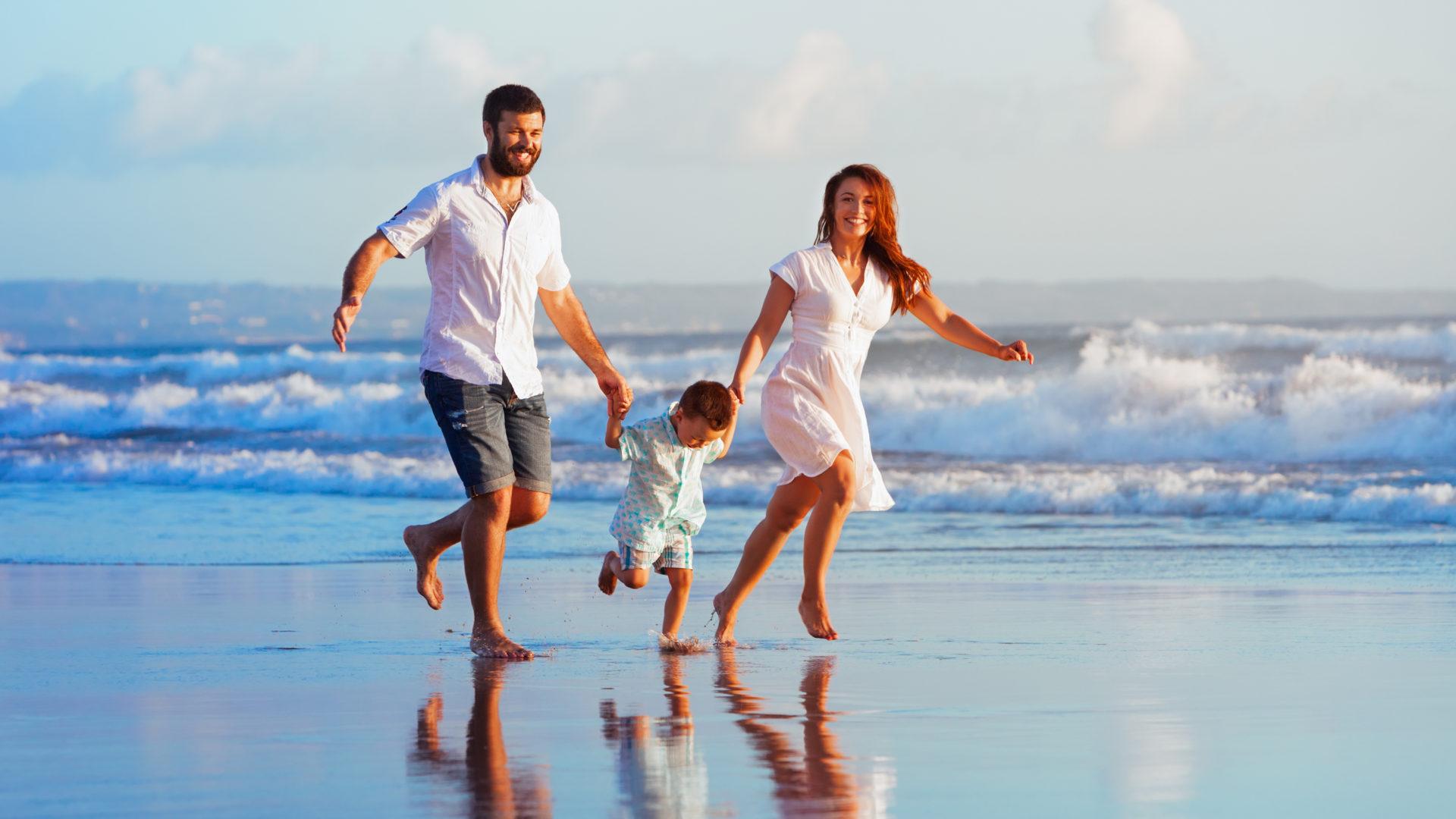 Chosen Parents Adoptions
